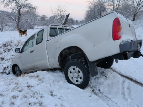 accident-winter-driving