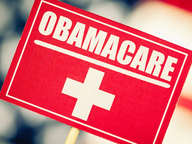 The Impact of Obamacare on Trucking Businesses