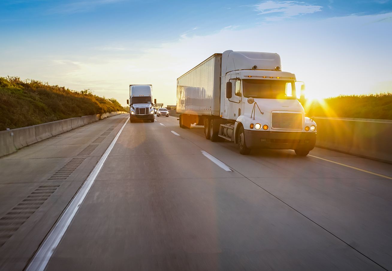 Top 10 insurance questions that we get from owner operators leasing their trucks to a trucking company. (Part 1)