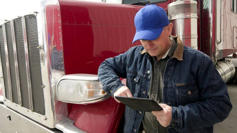 What exactly is a private motor carrier and what insurance they need?