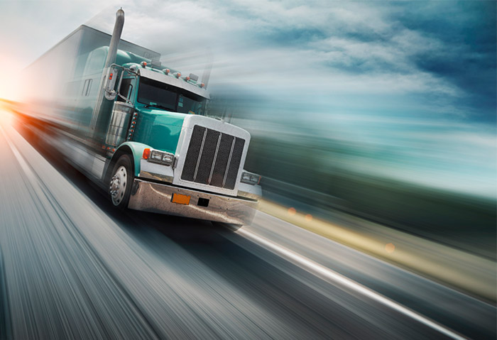 The Most Significant Challenges Facing the Trucking Industry