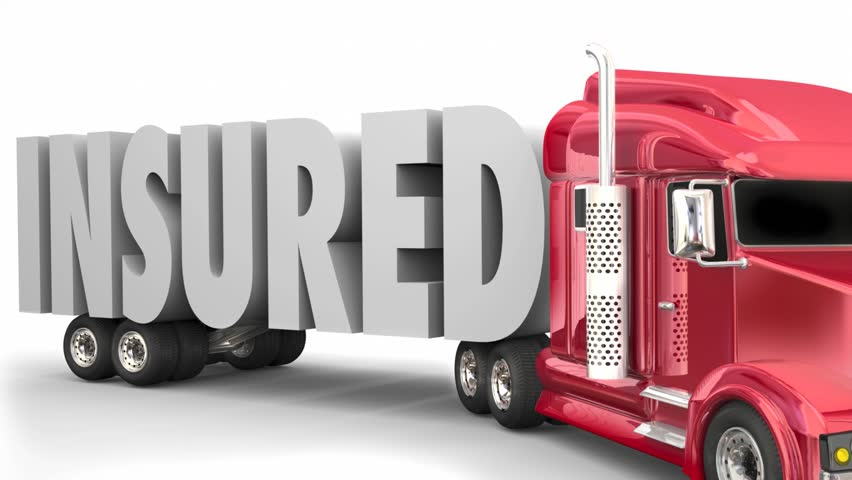 Is Commercial Truck Owner Operator Insurance Required by law