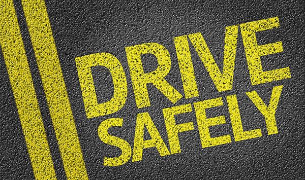 Truckers' Guest Passenger Liability Insurance